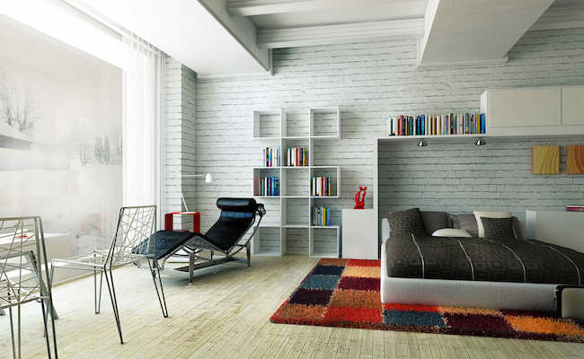 37 Bedroom Rug Ideas Best Bedroom Area Rugs For Your Home