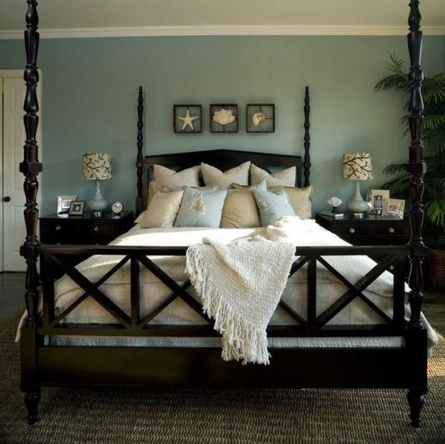 Beach Themed Bedroom Furniture