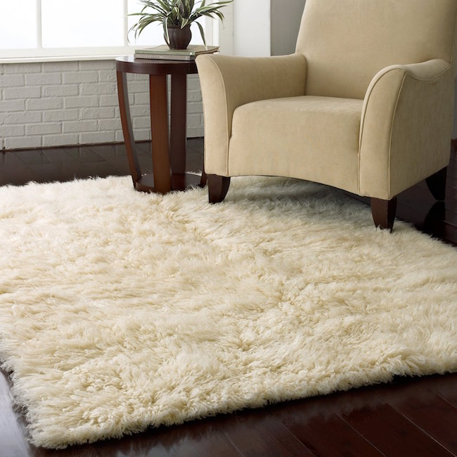 Best Bedroom Area Rugs For Your Home