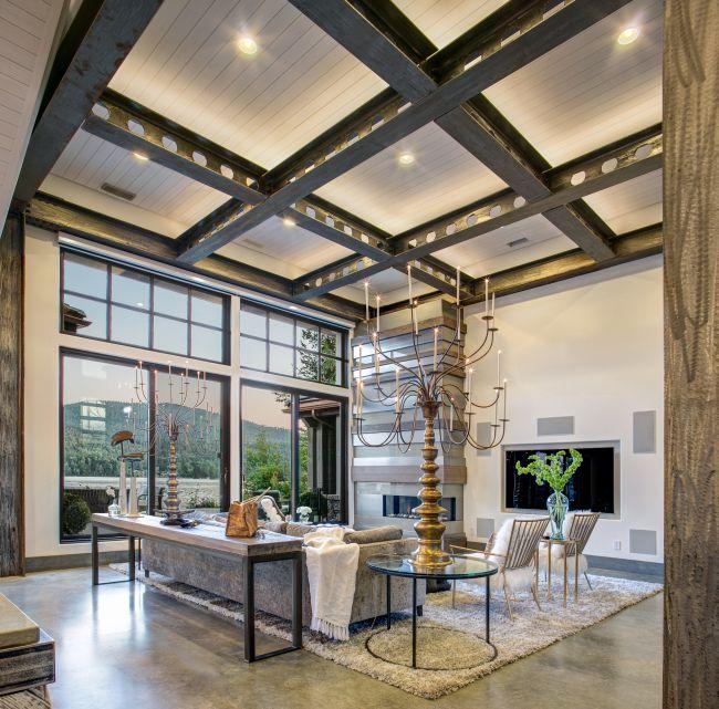 Art Deco Home Accessories