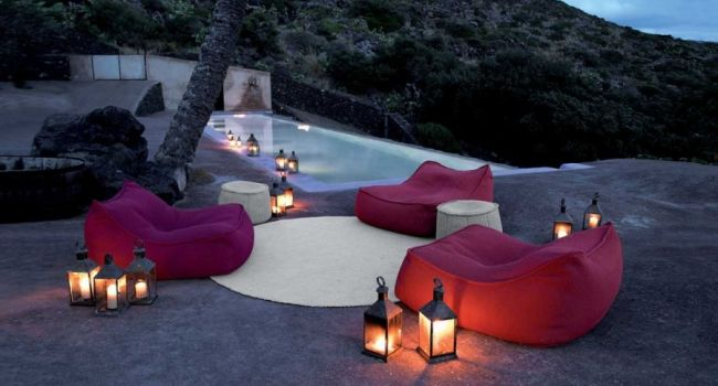Backyard Ideas with Pools