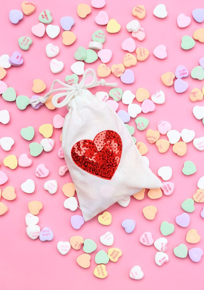 DIY Romantic Gifts for Her