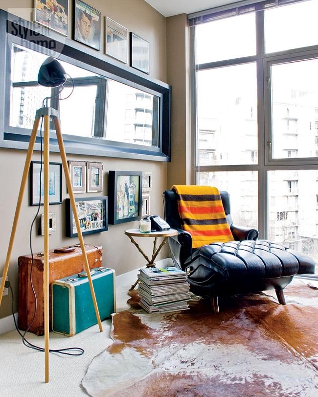 Small Condo Designs Condominiums