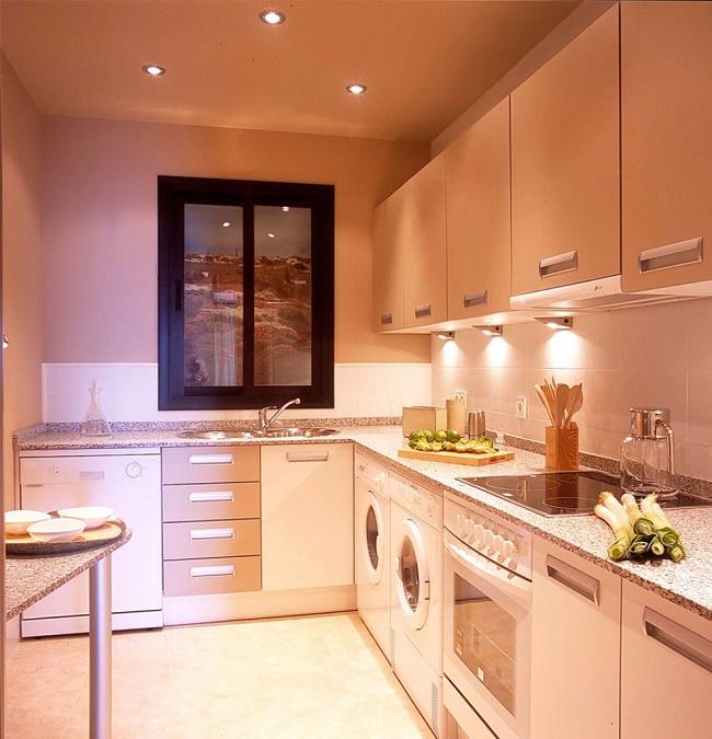 unique kitchen lighting white gray gold unique kitchen lights under the cabinet 41 kitchen lighting ideas that are attractive homeoholic