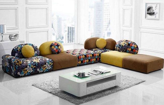 Boho Home Decor Ideas